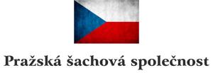Pražská šachová společnost