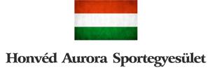 Honvéd Aurora Sportegyesület