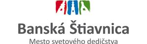 Mesto Banská Štiavnica