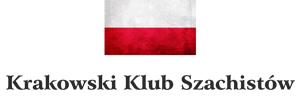Krakowski Klub Szachistów