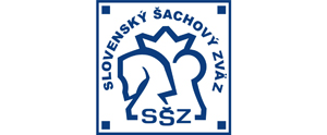 Slovenský šachový zväz